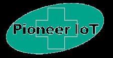 Pioneer IoT